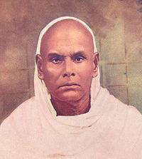 Narayana Guru - Wikipedia, the free encyclopedia