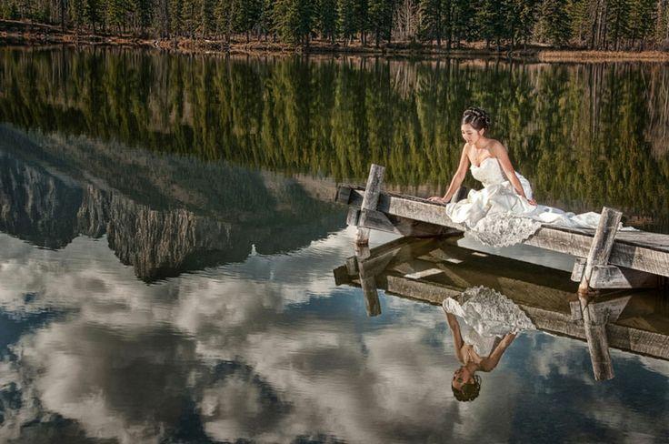 Fox Creative Photography ~ Calgary, AB