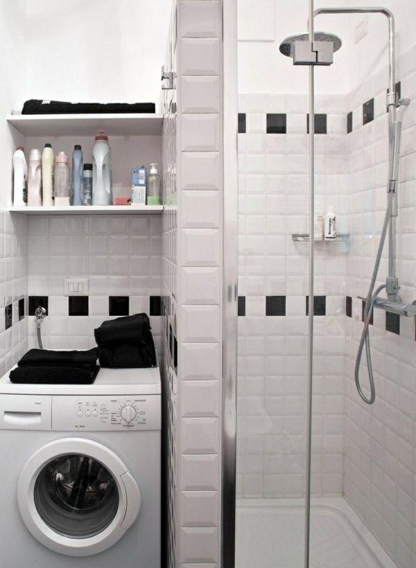 17 best ideas about kleines bad ideen on pinterest   bad, Hause ideen