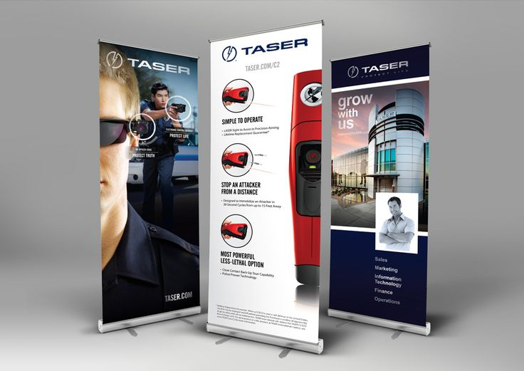 42 best Trade Show Displays images on Pinterest | Trade show ...