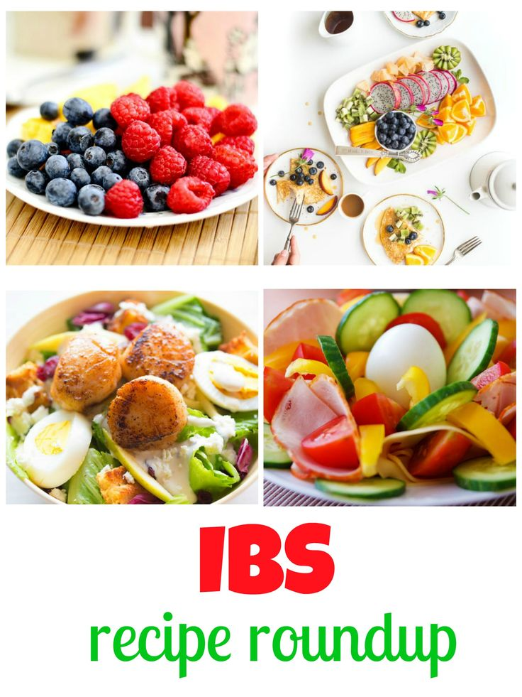 IBS recipes. Tasty recipes for people on IBS and Low FODmap diet. Cheap, healthy meals you can make yourself. IBS triggers list, relief and remedies ideas.