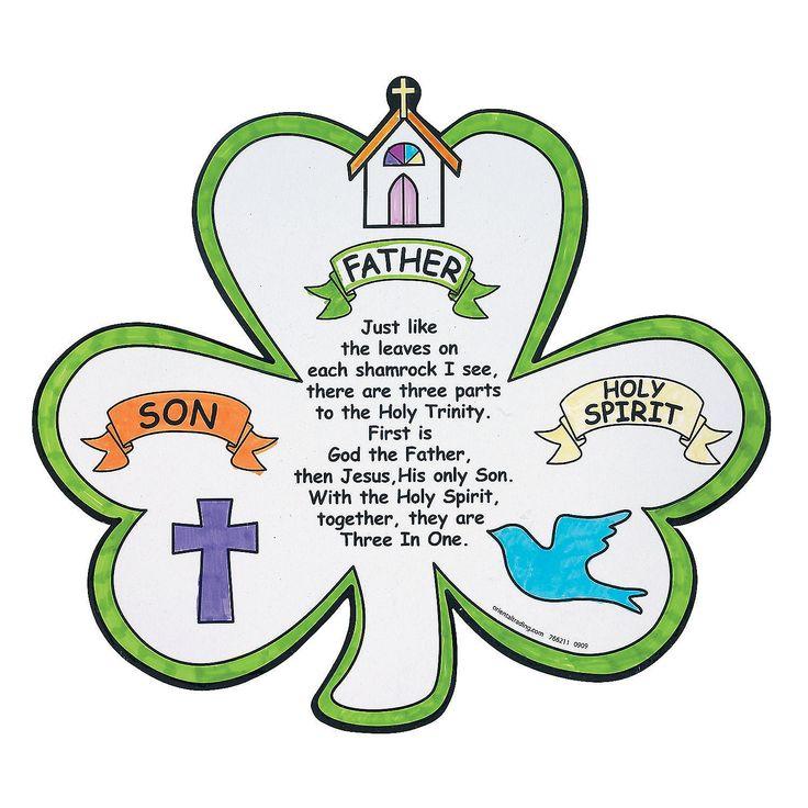 111 best all saints fun images on Pinterest Catholic kids