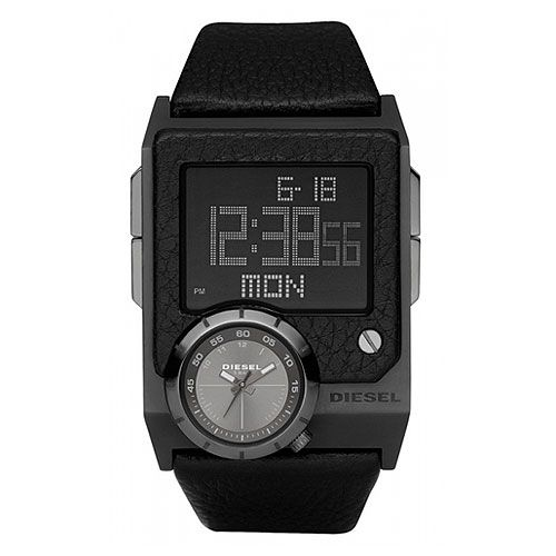 Best offer with Directbargsins.com.au. Diesel DZ7231 Mens Watch price in Australia: AUS $397.00 And Save your : $99.25 Shipping  $14.95