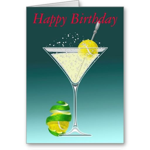 >>>Order          	Tennis Martini, Happy Birthday Cards           	Tennis Martini, Happy Birthday Cards online after you search a lot for where to buyDeals          	Tennis Martini, Happy Birthday Cards Review from Associated Store with this Deal...Cleck link More >>> http://www.zazzle.com/tennis_martini_happy_birthday_cards-137890646594863431?rf=238627982471231924&zbar=1&tc=terrest