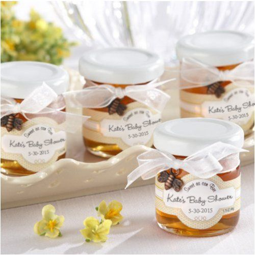 Best 25+ Honey Jars Ideas On Pinterest