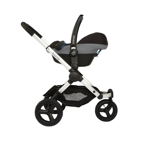 49 best The iCandy Peach Jogger images on Pinterest | Icandy peach