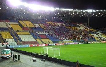 Fla x Cruzeiro: mais de 7 mil ingressos já foram vendidos para a partida