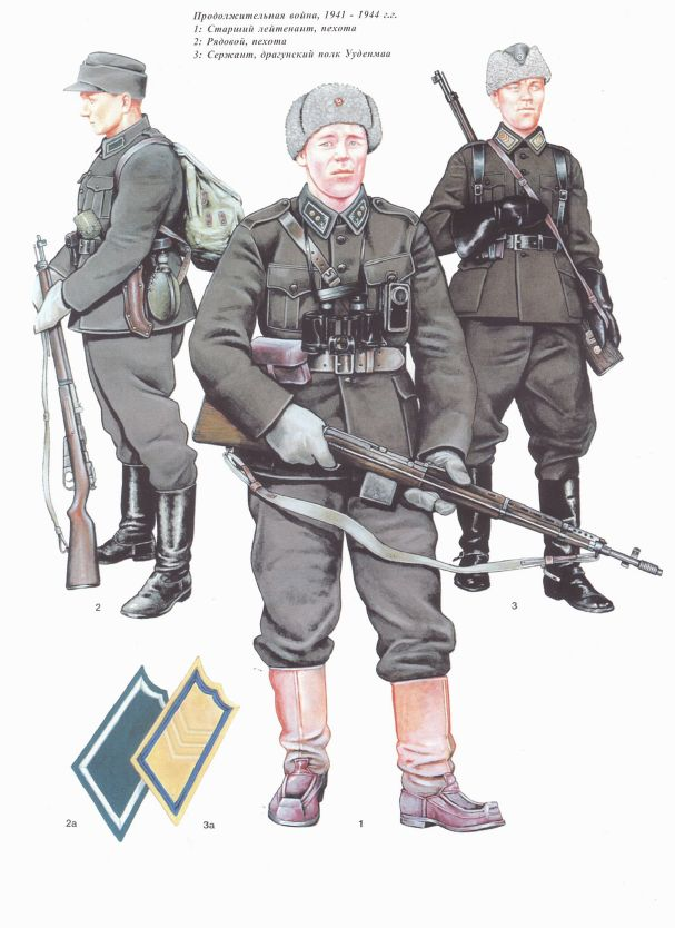 Preferenza Uniformi militari su Pinterest | Abiti militari, Giacca militare e  VL67