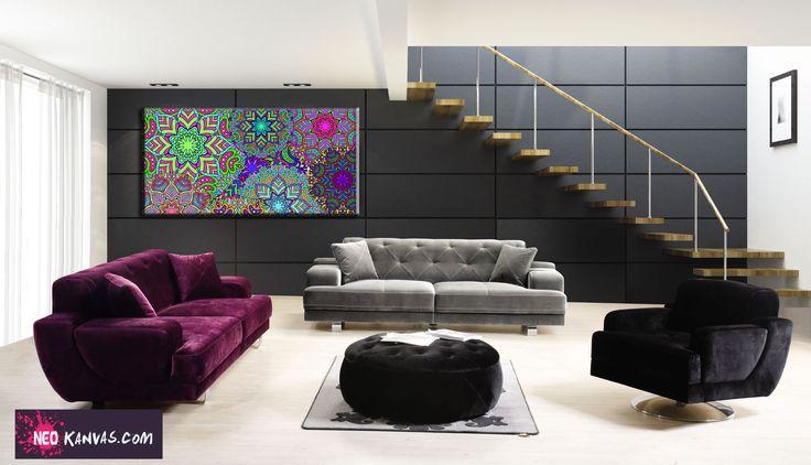Şık zarif ve kullanışlı kanvas tablolarımız istediğiniz ölçüde uygun fiyata