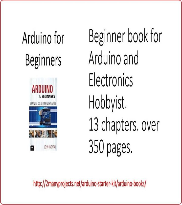 http://2manyprojects.net/arduino-starter-kit/arduino-books/ Your best introduction to  Arduino. Most chapters dedicated to programming