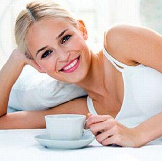 Ami alla follia il caffè? Ecco le 10 cose che ti capitano (sempre) se adori questa bevanda
