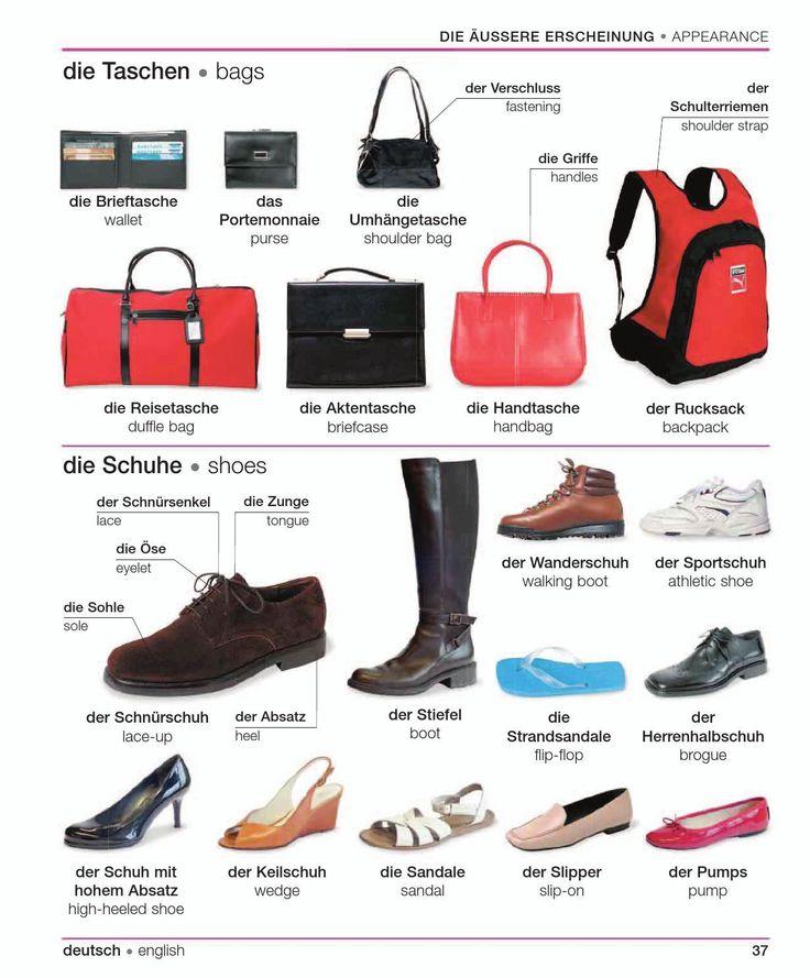 German–English Dictionary - Cambridge Dictionary