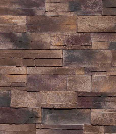 93 Best Accent Wall Ideas Images On Pinterest Accent Walls Dry Stack Stone And Stone Cladding