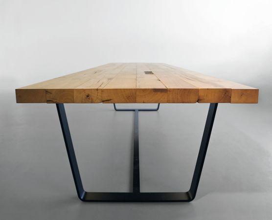 17 beste idee n over badkamer tafel op pinterest shabby for Gerritsma interieur