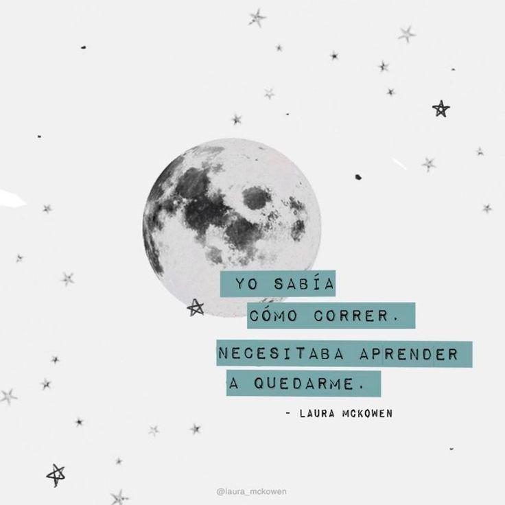 """2,295 Me gusta, 31 comentarios - Mía Pineda (@mia_astral) en Instagram: """"#GÉMINIS de Sol o ascendente Hablemos de Saturno, el planeta del compromiso, del trabajo duro,…"""""""