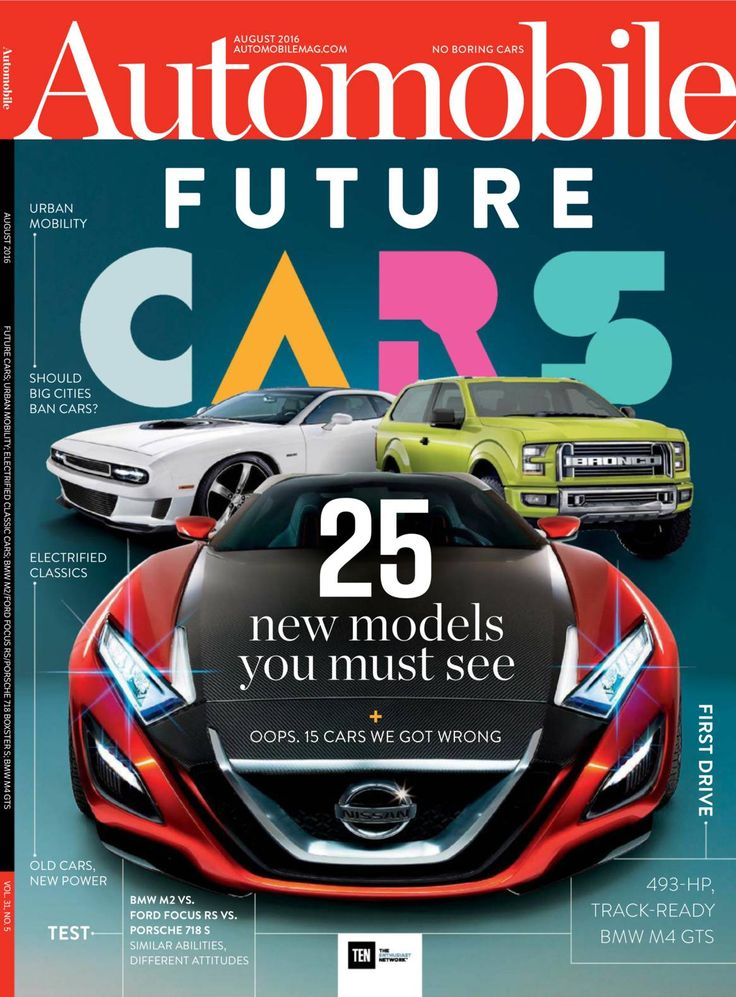 22 best automotive images on pinterest automobile autos and cars get unlimited access to all the best digital magazine subscriptions read your favorite magazines anytime anywhere including back issues fandeluxe Image collections
