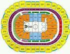 Ticket  Pittsburgh Penguins vs New York Rangers 2 Tickets 11/21/16 LL aisle seats #deals_us