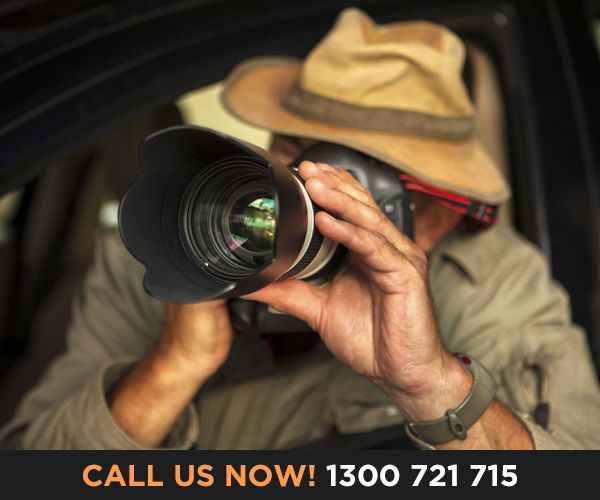 Check Out Our NEW Website! Regards Elite Investigations 1300 721 715 www.eliteinvestigations.com.au