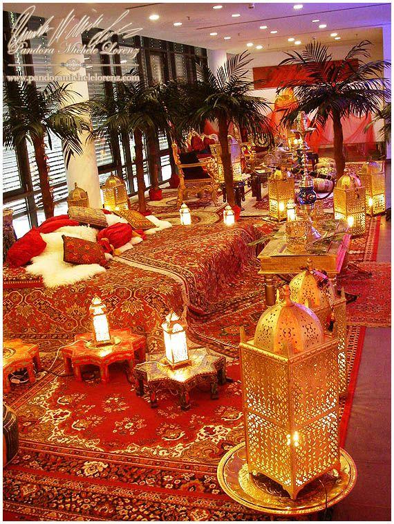 orientalische indische asiatische luxus dekorationen 24. Black Bedroom Furniture Sets. Home Design Ideas
