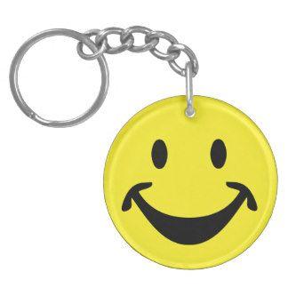 grappige sleutels | Grappige Gezichten sleutelhangers en Grappige Gezichten sleutel hanger