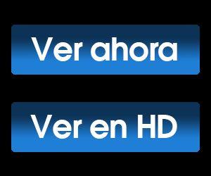Ver Futbol Online Gratis | Futbol en vivo » Ecuador tv en vivo