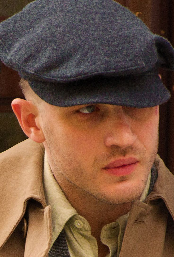 tom hardy variations — Those who seek the truth will be silenced. | Leo...