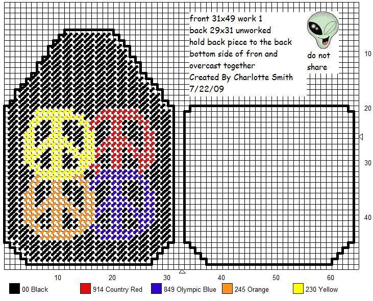 Mejores 78 im genes de canva tortugas en pinterest - Lonas de plastico ...