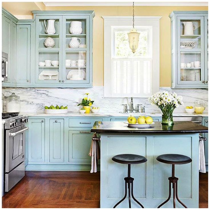 stay mellow four shades of sunny yellow kitchens  yellow