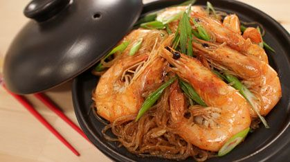 98 best authentic thai recipes images on pinterest chicken recipes 370d07f741d44f1b6d84eafbed392bcf recipe videos video tutorialsg forumfinder Image collections