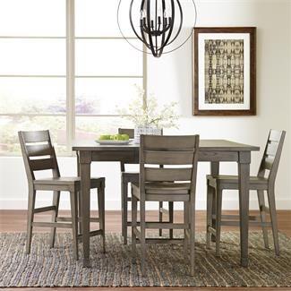 359 best Dining Room images on Pinterest
