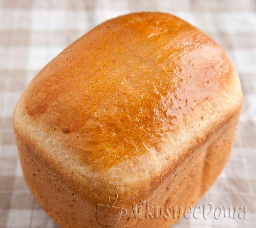 Для выпечки в хлебопечки самое главное соблюсти пропорции и точное количество ингредиентов. Путем опыта я подобрала самые лучшие рецепты хлеба в хлебопечке