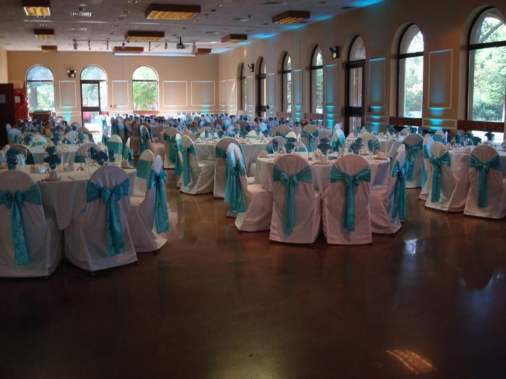 32 best Great Wedding Venues Kansas City images on Pinterest