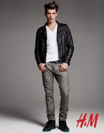 pantaloni-grigi-uomo-hm-pants-collection-2012.jpg (423×544)