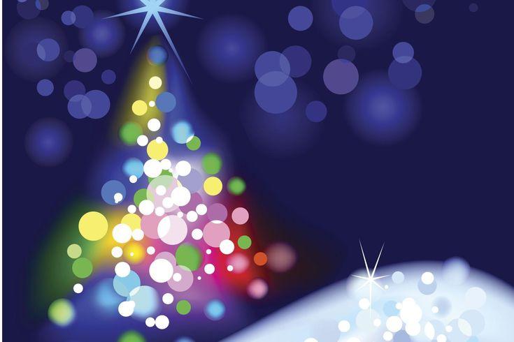 Natale: le vere origini