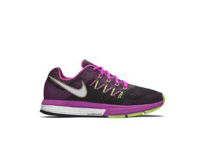 Scarpa da running Nike Air Zoom Vomero 10 - Donna