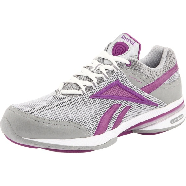 reebok easytone ladies walking shoes ladies-walking-shoes