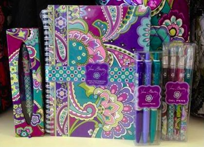 #MySuiteSetupSweepstakes this agenda is perfect for me to write my plans for the week for school and dance in my dream room!!