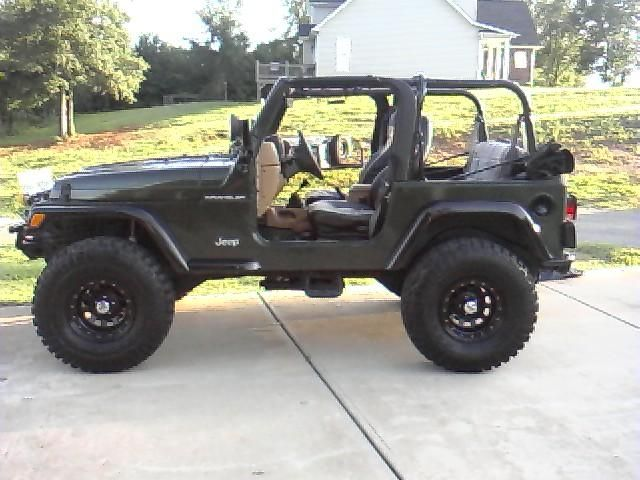 1998 jeep wrangler - Google Search