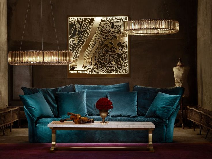 81 best Storied Rooms designed by Timothy Oulton images on Pinterest