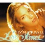 Love Scenes (Audio CD)By Diana Krall