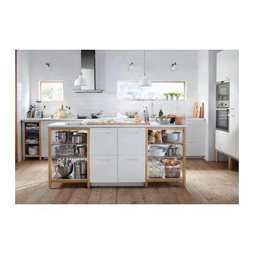 Die besten 25+ Ikea küchen griffe Ideen auf Pinterest Ikea küche - esszimmer landhausstil ikea
