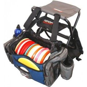 Innova Discarrier Caddy Pack disc golf bag