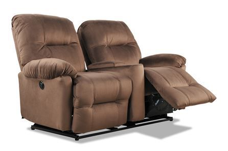 29 Best Recliners Images On Pinterest Power Recliners