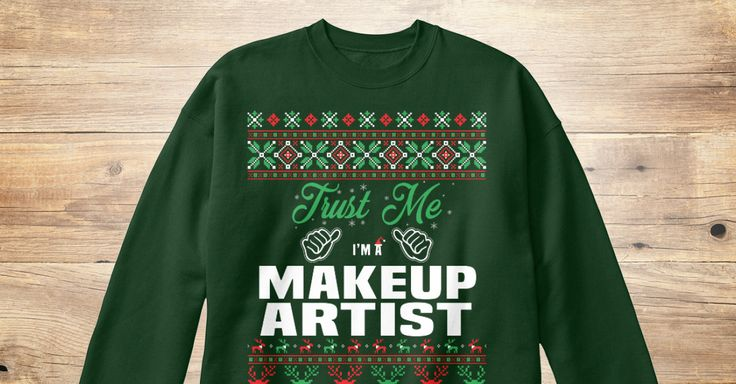 If You Proud Your Job, This Shirt Makes A Great Gift For You And Your Family.  Ugly Sweater  Makeup Artist, Xmas  Makeup Artist Shirts,  Makeup Artist Xmas T Shirts,  Makeup Artist Job Shirts,  Makeup Artist Tees,  Makeup Artist Hoodies,  Makeup Artist Ugly Sweaters,  Makeup Artist Long Sleeve,  Makeup Artist Funny Shirts,  Makeup Artist Mama,  Makeup Artist Boyfriend,  Makeup Artist Girl,  Makeup Artist Guy,  Makeup Artist Lovers,  Makeup Artist Papa,  Makeup Artist Dad,  Makeup Artist…