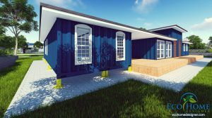 sch9-container-house-project-9-andejong-design-04