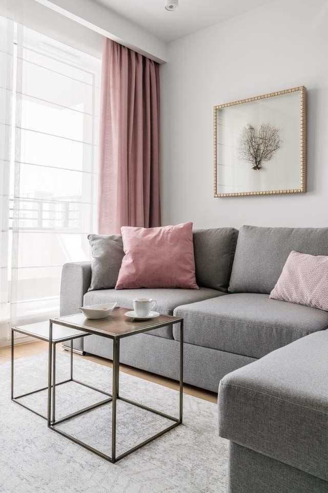 Classic Living Room Design Ideas With 21 Different Living Room Ideas You Will Certa Minimalist Living Room Decor Living Room Color Schemes Trendy Living Rooms Minimalist living room small space