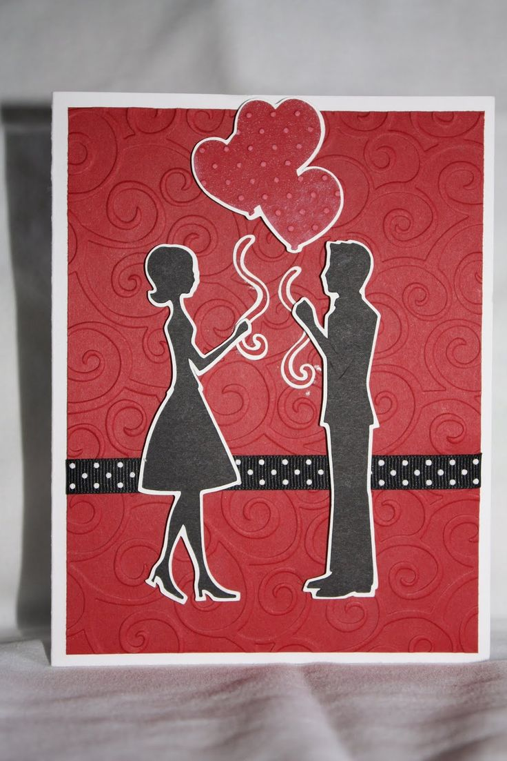 Best images about sweethearts cricut cartridge on pinterest