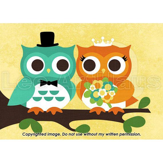 76 besten Hochzeitseinladungen Bilder auf Pinterest