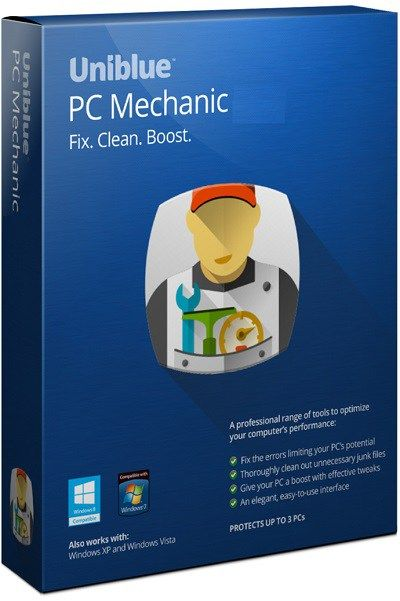pc-mechanic-2016-crack-incl-serial-number