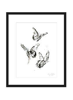 Elise Stalder Illustrasjon & Design | Kunsttrykk